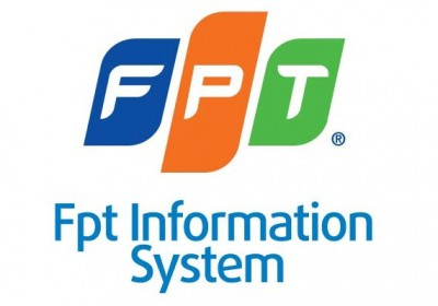 FPT IS Tuyển Dụng IT Support/Helpdesk
